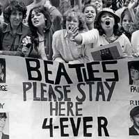 10 dal, amelyet a Beatles elfelejtett megírni