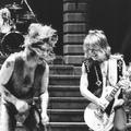 """Ozzy Osbourne: """"Randy Rhoads ma is fontos része az életemnek"""""""