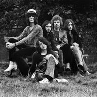 Életrevaló igenemberek – 50 éves lett a Yes első albuma