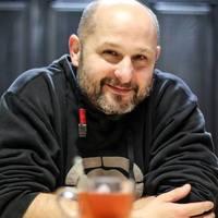 Sorsfordító korongok - Kovács