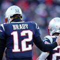 A New England Patriots TOP 5 rocksztár szurkolója
