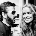 Ringo Starr különös házassága (18+)