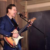 Ismét hazánkban ad koncertet a dél-afrikai gitárhős