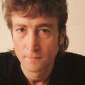 John Lennon utolsó kemény rockdala