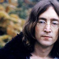 Amikor John Lennon az anyjáért üvöltött