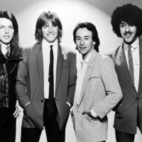 Thin Lizzy: Hasfelmetsző rock and roll