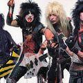 A Mötley Crüe betiltott videoklipje