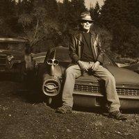 Neil Young furcsa múzsája