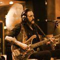 Hivatalos! Ismét stúdióban a Motörhead