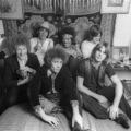 Akiknek Jimi Hendrix volt a producere