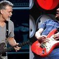 Elsősegély Eddie Van Halentől