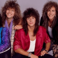 A Bon Jovi hamis orgiája (18+)