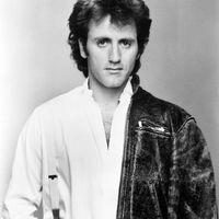 Rocky és Rambo öccse, a rockénekes – Frank Stallone zenés kalandjai