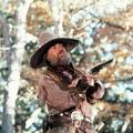 Saját tűzharca ihlette Willie Nelson egyik fő slágerét