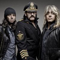 'Clean Your Clock' címmel jelenik meg a Motörhead egyik utolsó koncertjének anyaga