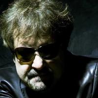 Április végén új szólólemezzel jelentkezik a Blue Öyster Cult basszerosa, Joe Bouchard