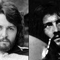 John Bonham dobolt Paul McCartney Grammy-díjas dalában