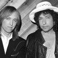 Bob Dylan és a Kezesbanda
