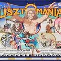 Liszt Ferenc, az első rocksztár (18+)