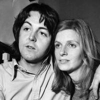 Menekülő banda – Paul McCartney legfurcsább lemezborítója