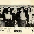 Az Aerosmith énekese nem tudta áramtalanítani a Kansast