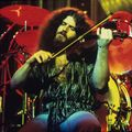 Robby Steinhardt: Búcsú a rock Paganinijétől