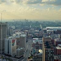 Detroit, a garázs rock city! - II. rész