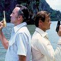 Alice Cooper kalandja James Bonddal
