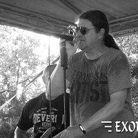 Sorsfordító korongok – Hevesi János (Exon)