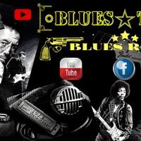Egyszemélyes blues banda online?
