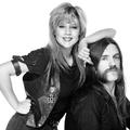 """Samantha Fox és Lemmy: A szépség és a """"szörnyeteg"""""""