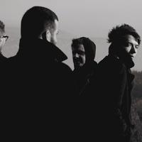 Ments meg, David Lynch! – Borús feldolgozásalbum az Anton Vezuvtól