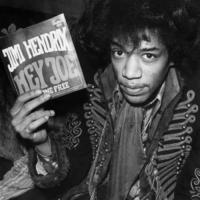 """""""Hey Joe… Nem tudod, hová tűnt Jimi Hendrix?"""" – 10 meghökkentő variáció egy világslágerre"""