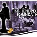 Hamarosan megnyitják a Jimi Hendrix Parkot Seattle-ben