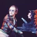 TOP 5 Elton John feldolgozás