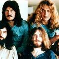 Szexklubban kapott aranylemezt a Led Zeppelin (18+)