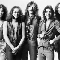 A Deep Purple Fekete Báránya: Tommy Bolin