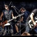 """""""A punk nem csupán a zenéről szól, hanem attitűd is, egy életstílus!"""" – Interjú a Degradace frontemberével, Rudeeval"""