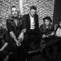 Új videóval jelentkezett a februárban Budapesten koncertező Inglorious