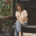 A betörő, aki pizzát sütött George Harrison házában