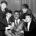 Little Richard, a rock and roll eksztázis ősapja
