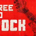 Free To Rock: Rendszerváltó rock and roll