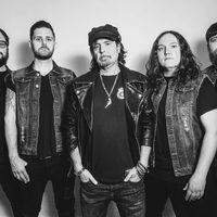 Phil Campbell & the Bastard Sons – A Motörhead gitárosa új csapatát hozza a Dürer Kertbe