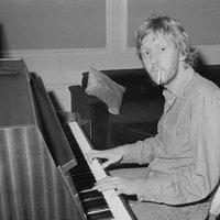 A vámpír légi balettje − Harry Nilsson, akiért az egész Beatles rajongott