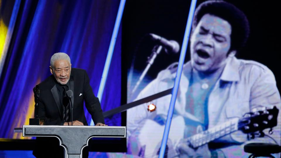 75831_ap_85867625275_bill_withers_1585928395108.jpg