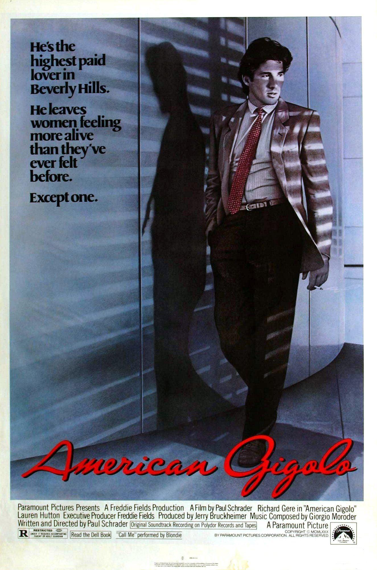 american_gigolo_1980.jpg