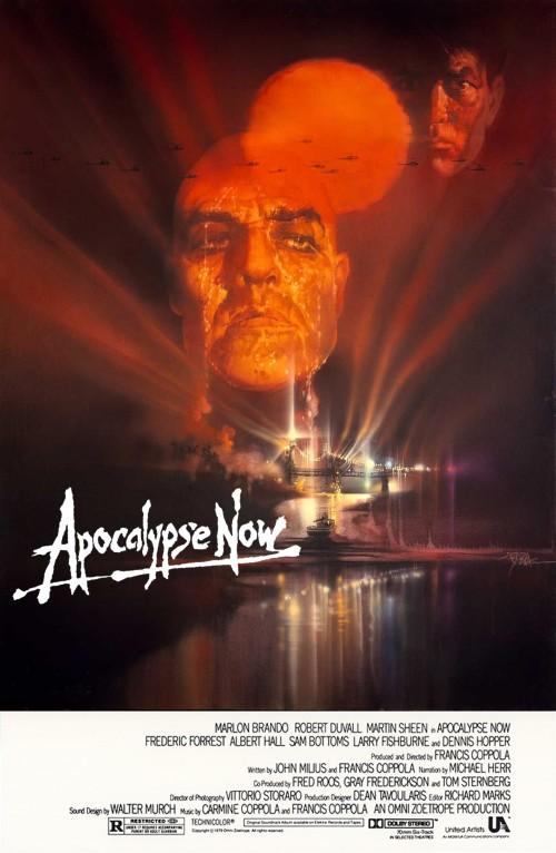 apocalypse_now_1979.jpg