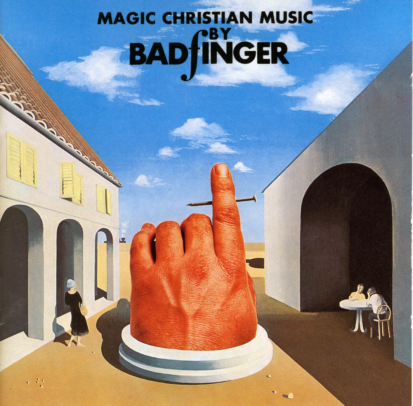 badfinger_magic_christian_music_1970.jpg