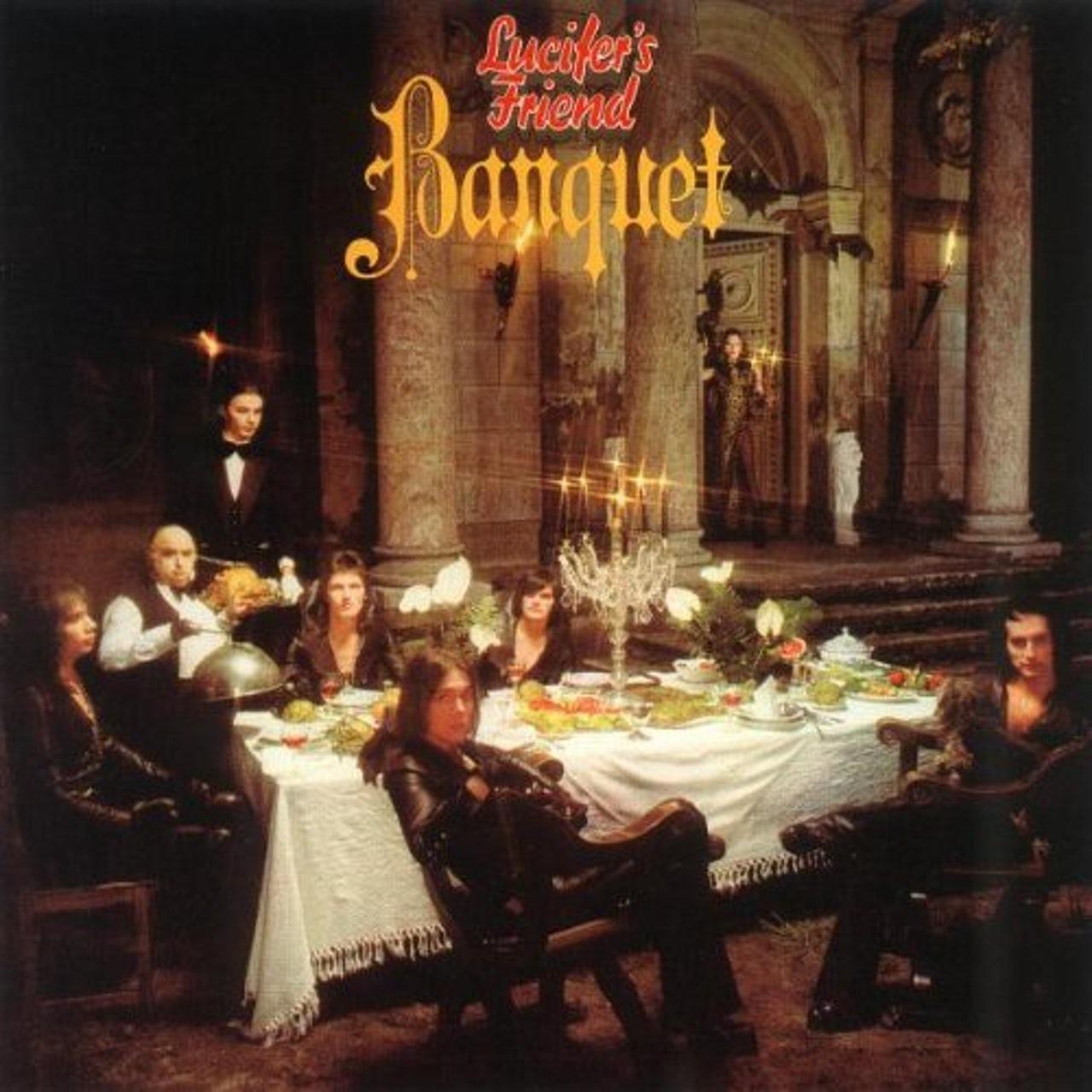 banquet_22.jpg