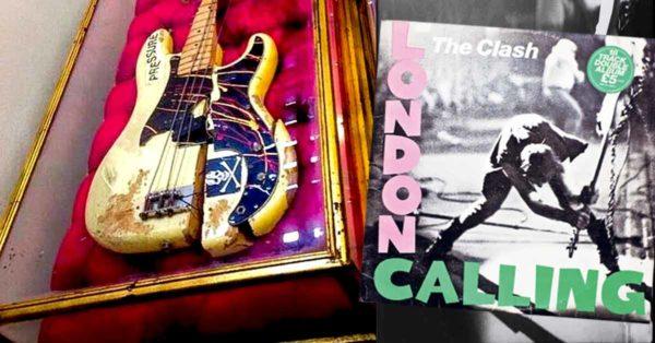 bass-simonon-the-clash-e1554710975511.jpg